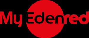 My Edenred